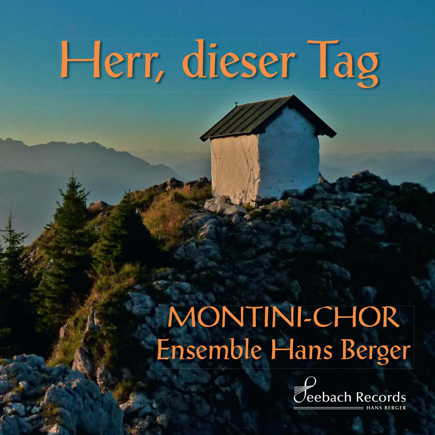Herr-dieser-Tag-Cover-02.jpg